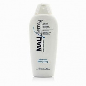 Maliderma Volumizing Shampoo (For Fine And Thinning Hair) 300Ml/10Oz