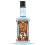 Reuzel Blue Hair Tonic 350ml