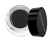 EcoBrow - All Natural Eyebrow Defining Wax