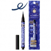 Shiseido Majolica Majorca Gel Liquid Liner BL701