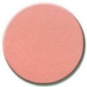 Blush Refill-Purity Ecco Bella .350ml Powder