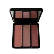 Eve Pearl Blush Trio Sweet Cheeks