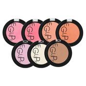Eglips Apple Fit Blusher 4g / Beautynet Korea