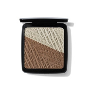 Espoir Contour Powder Duo #Medium Deep
