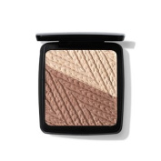 Espoir Contour Powder Duo #Medium