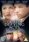 Death Defying Acts [Region 2]