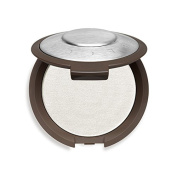 BECCA Shimmering Skin Perfector Pressed, Pearl, 8 Gramme