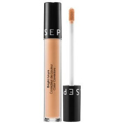 SEPHORA COLLECTION Bright Future Colour Correctors 04 Peach 5ml