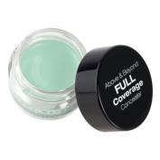 NYX Concealer Jar 1 Colour#GREEN