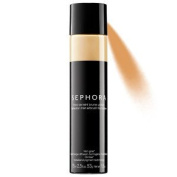 Sephora Collection Perfection Mist Airbrush Foundation Fawn