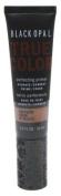 Black Opal True Colour Primer Medium 30ml