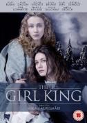 The Girl King [Region 2]