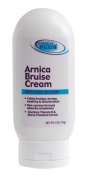 Miracle Plus Arnica Bruise Cream,120ml by Miracle Plus & #174