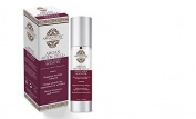 Arganistry Stem Cell Collagen Booster by Fine Health & Beauty