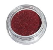 Sprinkles Eye & Body Glitter Candy Apple