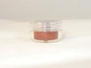 Sprinkles Eye & Body Glitter Pumpkin Pie