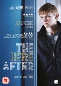 The Here After [Region 2]