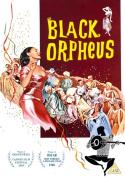 Black Orpheus [Region 2]
