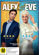 Alex & Eve [DVD_Movies] [Region 4]