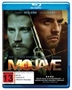 Mojave BD [Blu-ray] [Region B] [Blu-ray]