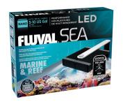 Hagen Fluval Sea Nano Marine and Reef Performance LED Lamp