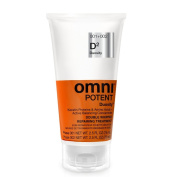 OmniPOTENT Duosity Double Whipped Repairing Treatment 150ml