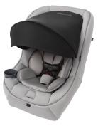 Dorel Cosi Convertible Car Seat Canopy