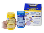 Smooth-On OOMOO 25 Fast Curing Moulding Silicone Kit- 2 Pints - EASY!