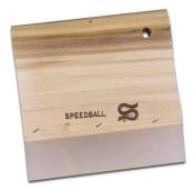 Speedball Graphic Urethane Squeegee 50cm