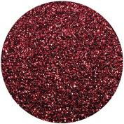 BURGUNDY GLITTER HEAT TRANSFER VINYL Sheet 12x36 Crimson Maroon Glitterflex HTV for T-Shirts
