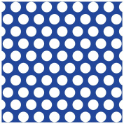 4th of July Vinyl Sheets Heat Transfer Vinyl 011-05-HT