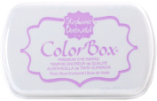 ColorBox Premium Dye Ink by Stephanie Bernard, Pixie