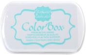 ColorBox Premium Dye Ink by Stephanie Bernard, Seaglass