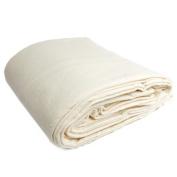 Quilters Dream Natural Cotton Select Batting (270cm x 240cm ) Queen