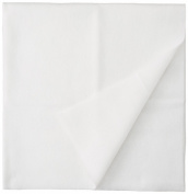 P4-10 single-sided adhesive quilt cotton 1m ~ 1m thickness standard 3mm type [86]