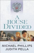 House Divided (Russians)