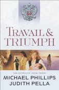 Travail and Triumph (Russians)