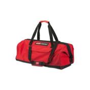 551276 PowerNow Tool Bag