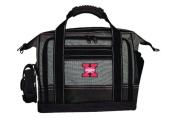 6500 Extreme Tool Boss Tool Bag