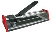 Task Tools T37243 Tile Cutting Machine