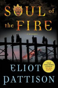Soul of the Fire: A Mystery