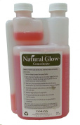 Torlys Natural Glow Concentrate - 470ml