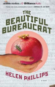 The Beautiful Bureaucrat [Audio]