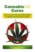 Cannabis Oil Cures