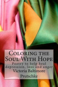 Coloring the Soul with Hope