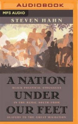 A Nation Under Our Feet [Audio]