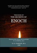 The Book of the Secrets of Enoch