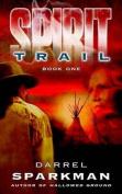 Spirit Trail