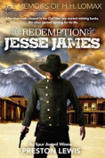 The Redemption of Jesse James