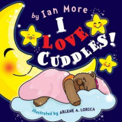 I Love Cuddles